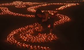 diwali festival essay essay on diwali in hindi words to know fc write a words essay on diwali worlds