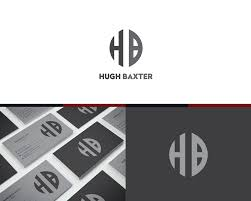 Hb Design Studio Professional Serious Entertainment Industry Logo Design