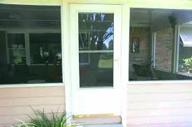 astounding amazing standard rough opening sliding patio door pictures best rough opening for 6 foot sliding
