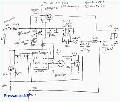 Car stereo installation wiring diagram 1997 land rover discovery