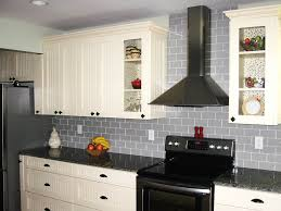 Kitchen Tiles For Splashbacks Kitchen Tiles Ideas For Splashbacks Of Awesome Backsplash Kitchen