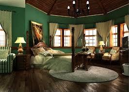 dark green bedrooms photos and wylielauderhouse com