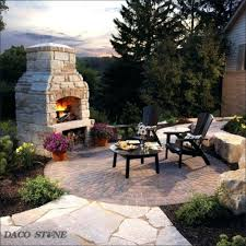 outdoor fireplace kits lowes. Outdoor Fireplace Kits Lowes Dynamicpeopleclub Do It Yourself E