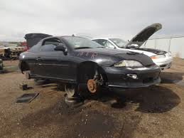 Cavalier chevy cavalier 99 : Junkyard Find: 1998 Chevrolet Cavalier Z24 - The Truth About Cars