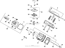 Cylinder head breather group 4 24 119 kohler mand 18 wiring diagram at freeautoresponder