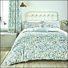 lime green comforter set queen lime green comforter set olive green comforter sage green bedding details lime green comforter