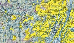 Century Air Essex County Airport