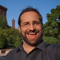 Adam Macejak - Disney Parks, Experiences and Prod.. | ZoomInfo.com