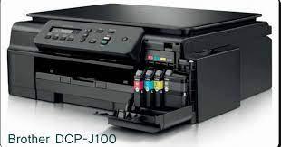 Add to compare added to compare. تحميل برامج تعريفات جديدة برامج كمبيوتر وانترنت تحميل تعريفات طابعة برذر Brother Dcp J100