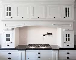 Black Kitchen Cupboard Handles Best Of Kitchen Cabinet Handles Black Kitchen Cabinets