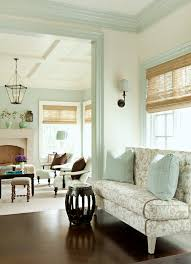 Dining Room Blinds Fascinating Everything You Need To Know About Classic Woven Wood Blinds