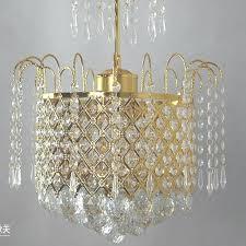crystal chandelier companies futuresharp view 26 of 45