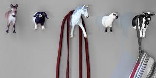 Diy Coat Rack Ideas DIY Coat Rack Ideas With Pictures DIY 93