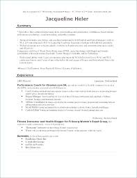 Camp Counselor Resume Excellent Sample Resume For Camp Counselor In