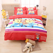 hello kitty bedroom set for teenagers. Hello Kitty Comforter Set Avec Bedroom Twin Toddler Bed Sets Teen Idees Et Luxury Bedding Comforters For Teenagers