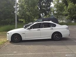 BMW 5 Series bmw 535 diesel : TSK_Playa's 2011 BMW 535d F10 - BIMMERPOST Garage