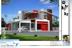 100+ [ 2d Home Design Software For Pc ]   Home Design 3d Freemium ...