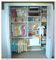 bedroom closet storage ideas clothing storage baby clothes storage bedroom closet storage ideas storage ideas for