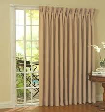 sliding panel curtains large size of sheer curtains sliding glass door curtains size sliding panel curtains