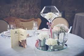 Pranzo Nuziale O Nuziale : Ricevimento matrimonio originale idee per il pranzo di nozze