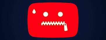 Law At Copyright Ceo Youtube Civil Hits For Union Liberties Eu Europe Out