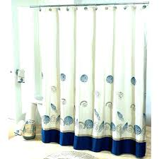 Cool shower curtains for guys Mans Room Really Cool Shower Curtains Awesome Fabulous For Guys And Bathroom Nice Funny Co Curtain Rail Asda Really Cool Shower Curtains Listadecartiinfo Really Cool Shower Curtains For Guys Unique Elegant Little Boy Of