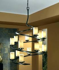chandeliers spanish style chandelier kitchen table lamps earrings