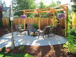 backyard pergola backyard pergola outdoor pergola designs nz