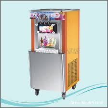 Yogurt Vending Machine Extraordinary China Frozen Yogurt Machine Soft Ice Cream Machine Ice Cream