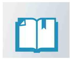 Заказать дипломную курсовую контрольную работу Отчёт по практике в Новосибирске в Новосибирске