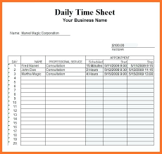 Weekly Time Sheets Multiple Employees Time Sheet Template Excel Time Sheet Template Multiple Employee