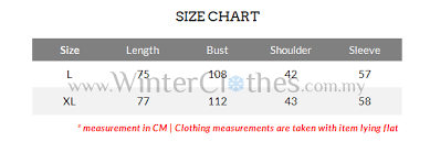 Polar Size Chart Women Oversize Big Hoody Polar Fleece Winter Coat Size Chart