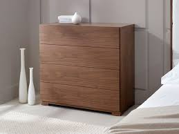 Oak Bedroom Chest Of Drawers Modern Bedroom Furniture Four 4 Drawer Chest Living It Up