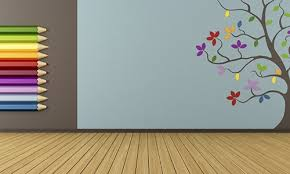 kids bedroom paint designs. crayon wall kids\u0027 room kids bedroom paint designs g
