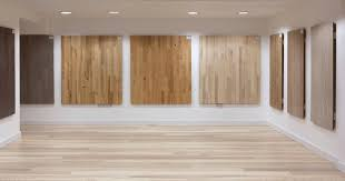 >open their first london showroom showroom wood display and woods open their first london showroom wood floorwood
