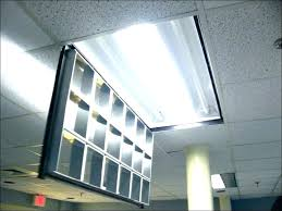 drop ceiling light panels drop ceiling frame ceiling lights suspended ceiling light panels drop covers drop ceiling light