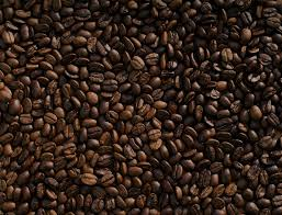This is under roasted coffee, in fact it's walking that thin line between light roast and undrinkable hay. Brown And White Coffee Beans Photo Free Plant Image On Unsplash
