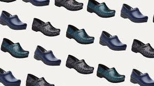 Shoe Wear Patterns Outside Heel Interesting Inspiration Design