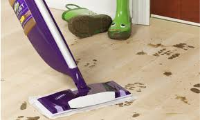 Charming How To Clean Laminate Wood Floors Swiffer Good Ideas