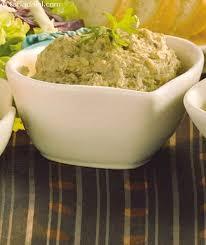 nutritional facts of baba ganoush calories in baba ganoush