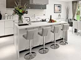 Modern Kitchen Counter Stools Bar Stools Fabulous Image Of Kitchen Bar Stools Ikea Image