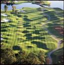 Myrtle Beach Golf Packages & Beach Golf Vacations From Golf ...