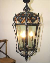 gothic greek revival hanging pendant light fixture chandelier old antique style the kings bay