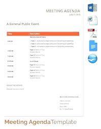 Seminar Schedule Template Sign Up Sheet Best Research Paper