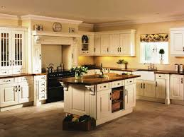 kitchen wall paint colors with cream cabinets fresh dining room extraordinary cabinet paint color ideas 4