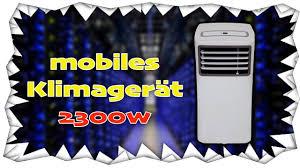 Meine Klimaanlage Fensterabdichtung Eigenbau Vtntv Youtube