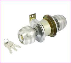 cool sliding patio door locks home hardware contemporary