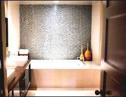 Apartment Therapy Bathrooms Stunning Remodeling Bathroom For Remodeling Bathroom Shower Walls