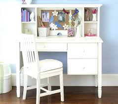 bedroom desk ideas elegant white desks for teens girls bedroom ideas with small study desk and