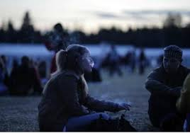 Kuvahaun tulos haulle nuoret suviseurat